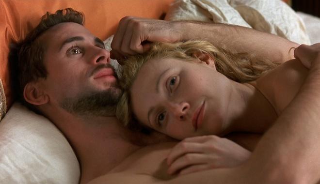 Canh an ai trong phim doat Oscar va nhung giai thoai phia sau hinh anh 2 Parasite_2.jpg