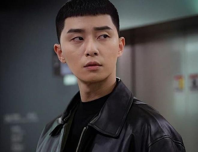Vi sao 'Tang lop Itaewon' giam suc hut? hinh anh 4 Tang_lop_Itaewon_giam_suc_hut_2.jpg