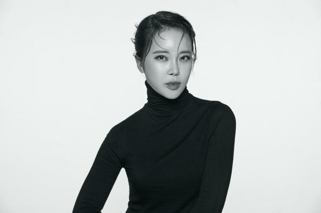 Hyun Bin,  Baek Ji Young,  Khu vuon bi mat anh 5