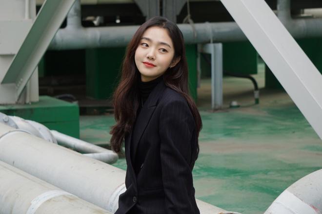 Kingdom,  Joo Ji Hoon, anh 8
