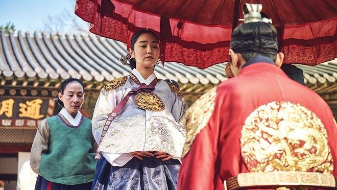 Kingdom,  Joo Ji Hoon, anh 7