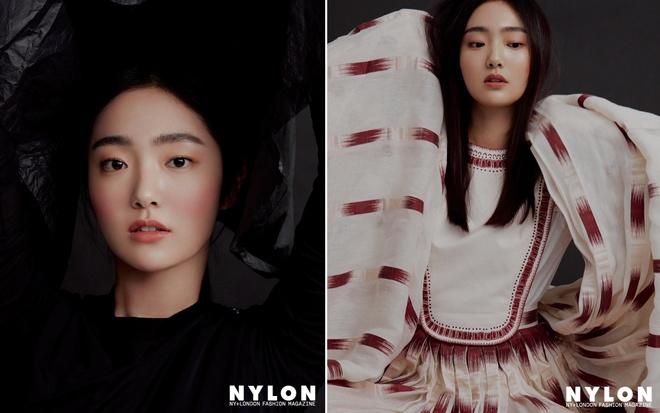 Kingdom,  Joo Ji Hoon, anh 3