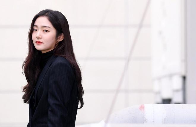 Kingdom,  Joo Ji Hoon, anh 5