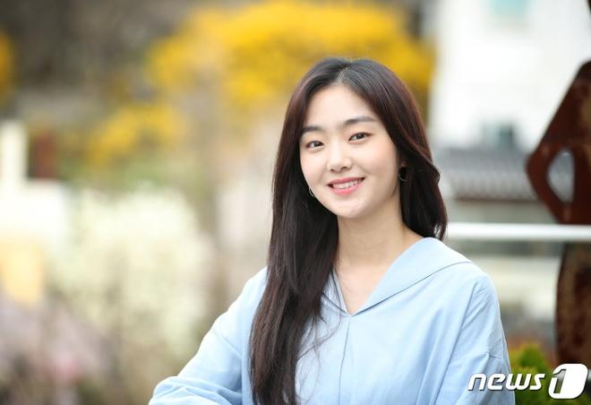 Kingdom,  Joo Ji Hoon, anh 6