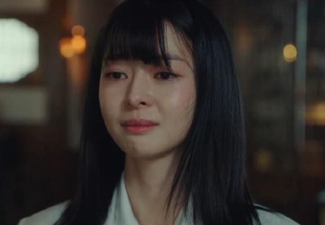 Tang lop Itaewon tap 15,  Tang lop Itaewon,  Kwon Nara anh 2