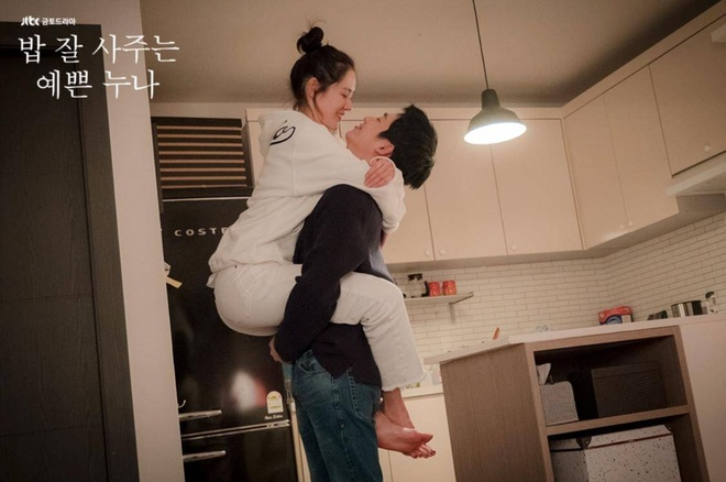 Loat phim truyen hinh Han nhieu canh nong tao bao hinh anh 5 Phim_Han_nhieu_canh_nong_5.jpg