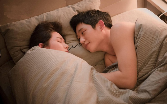 Loat phim truyen hinh Han nhieu canh nong tao bao hinh anh 6 Phim_Han_nhieu_canh_nong_6.jpg
