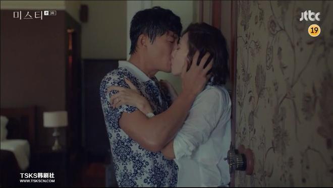Loat phim truyen hinh Han nhieu canh nong tao bao hinh anh 8 Phim_Han_nhieu_canh_nong_8.jpg