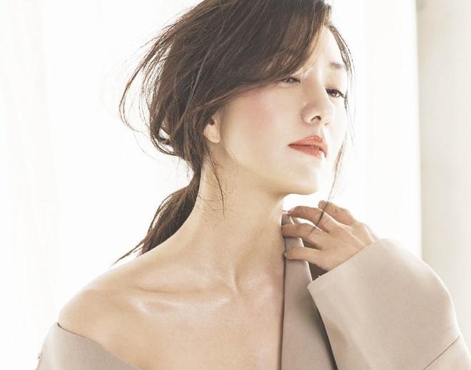 'Chi dai' khong ngai canh nong, sap tro lai voi phim 19+ hinh anh 3 Kim_Hee_Ae_2.jpg