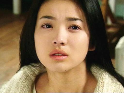 Cuoc doi dan my nhan phim bon mua noi tieng Han Quoc mot thoi hinh anh 1 My_nhan_phim_bon_mua_2.jpg