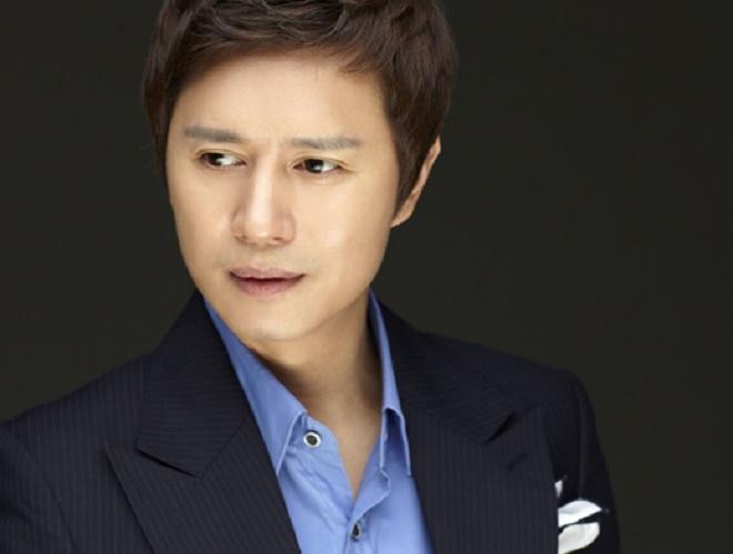 Song Hye Kyo,  Kim Min Jong anh 3