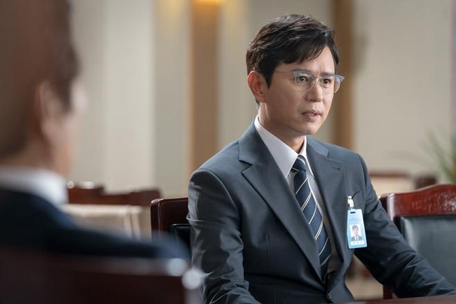 Song Hye Kyo,  Kim Min Jong anh 5