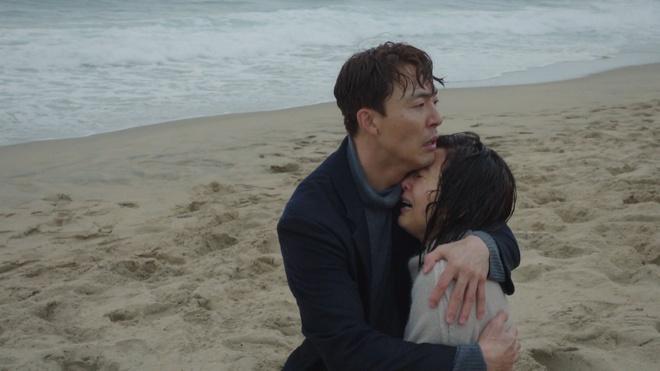 Lee Min Ho va loat sao bi tai nan tren phim truong hinh anh 1 Tai_nan_phim_truong_Han_1.jpg