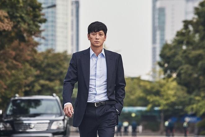 Lee Min Ho va loat sao bi tai nan tren phim truong hinh anh 2 Tai_nan_phim_truong_Han_2.jpg