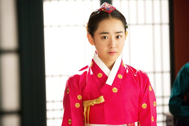 Lee Min Ho va loat sao bi tai nan tren phim truong hinh anh 5 Tai_nan_phim_truong_Han_5.jpg