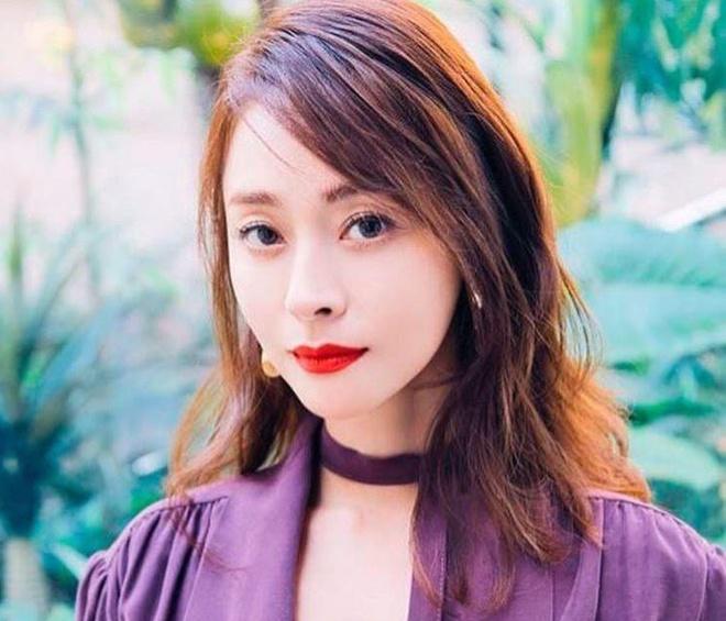 Truyen thuyet Ju Mong,  Goo Hye Sun,  Lee Min Ho anh 8