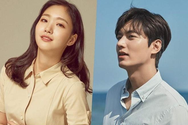 Lee Min Ho,  Song Hye Kyo,  Quan vuong bat diet,  Son Ye Jin,  Hyun Bin anh 1
