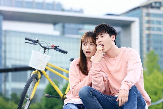 Lee Min Ho,  Song Hye Kyo,  Quan vuong bat diet,  Son Ye Jin,  Hyun Bin anh 3