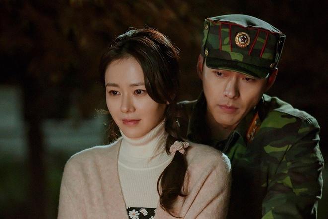 Lee Min Ho,  Song Hye Kyo,  Quan vuong bat diet,  Son Ye Jin,  Hyun Bin anh 5
