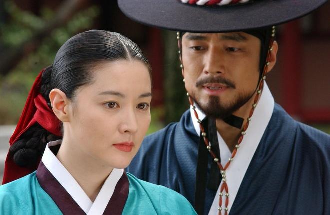 Số phận dàn sao 'Nàng Dae Jang Geum' sau 17 năm - Phim ảnh