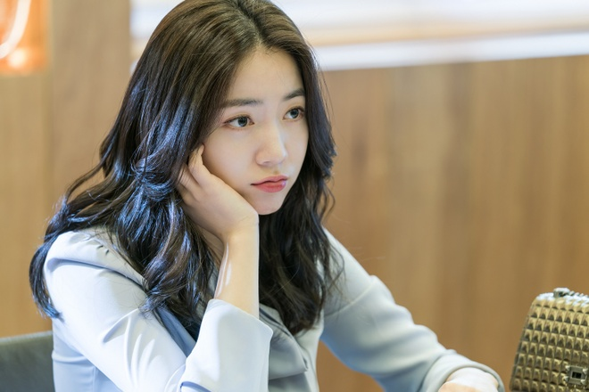 T-ara,  Hwa Young,  Ji Yeon anh 1