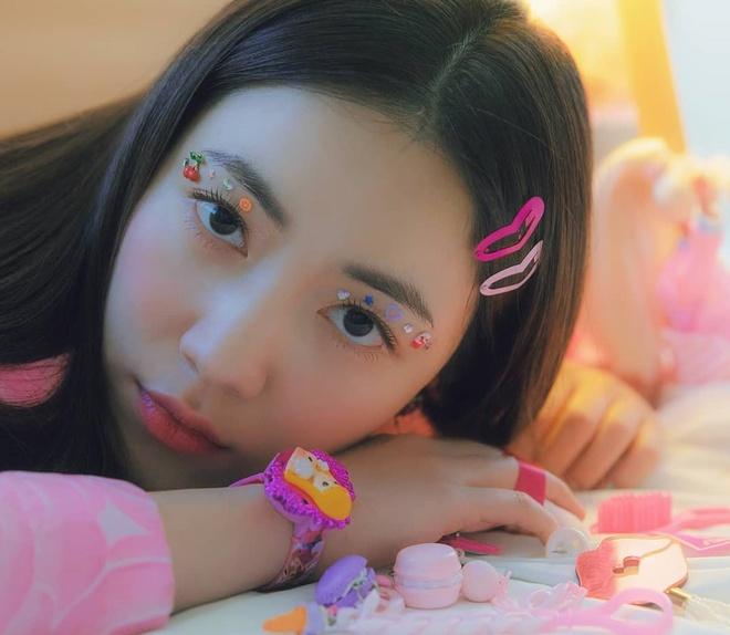 T-ara,  Hwa Young,  Ji Yeon anh 4