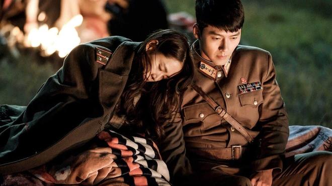 Kim Soo Hyun,  Dien thi co sao,  Ha canh noi anh,  Lee Min Ho anh 1