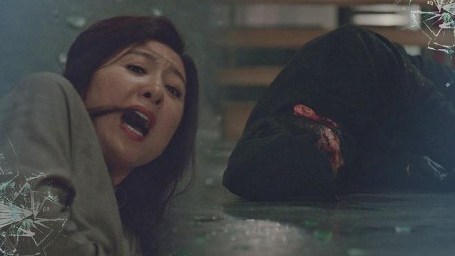 Kim Soo Hyun,  Dien thi co sao,  Ha canh noi anh,  Lee Min Ho anh 4