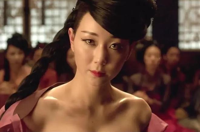 Lee Yoo Young,  Kim Joo Hyuk anh 3