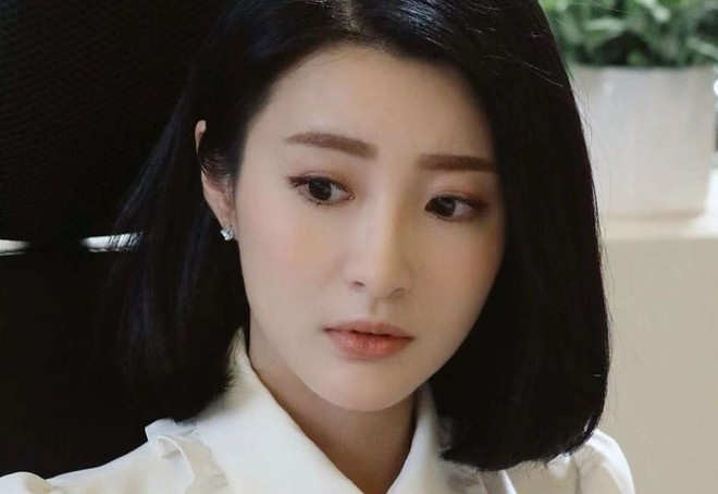 Chau Kiet Luan,  Lam Tam Nhu,  Hoac Kien Hoa,  Angelababy,  Huynh Hieu Minh anh 1