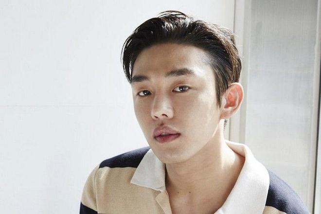 Oh Jung Se,  Dien thi co sao,  Yoo Ah In,  Jung Il Woo anh 6