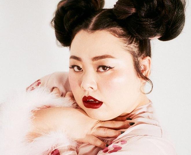 Naomi Watanabe,  Dieu Thuyen anh 6
