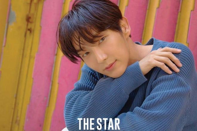 Lee Jun Ki,  Hoa cua quy,  Moon Chae Won anh 8