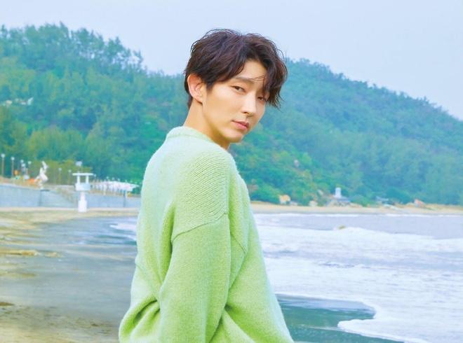 Lee Jun Ki,  Hoa cua quy,  Moon Chae Won anh 3