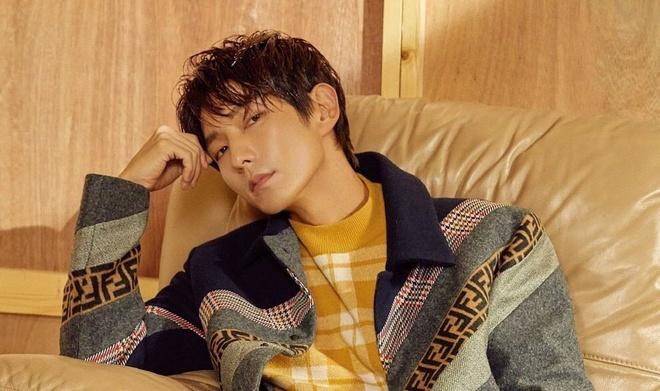 Lee Jun Ki,  Hoa cua quy,  Moon Chae Won anh 5