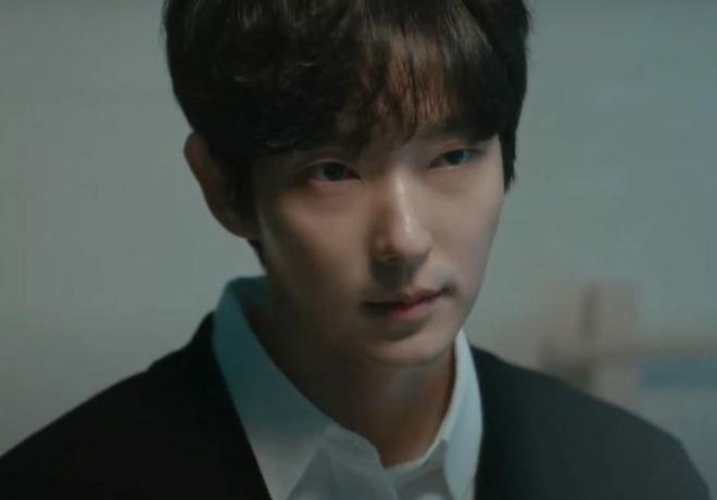 Lee Jun Ki,  Hoa cua quy,  Moon Chae Won anh 2