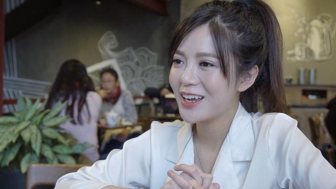 11 bi mat ve hot girl Tu Linh MU hinh anh