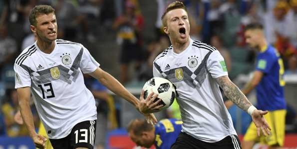 Tran dau hom nay: Duc, Brazil se dat tay vao vong 16 doi? hinh anh