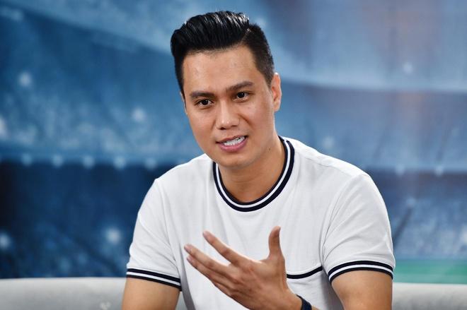 Viet Anh 'Nguoi phan xu': Ronaldo va Bo Dao Nha kho vao sau hinh anh