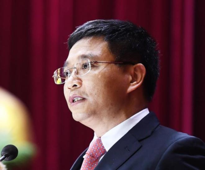 Tan Chu tich Quang Ninh: Se den dap ky vong bang con so cu the hinh anh