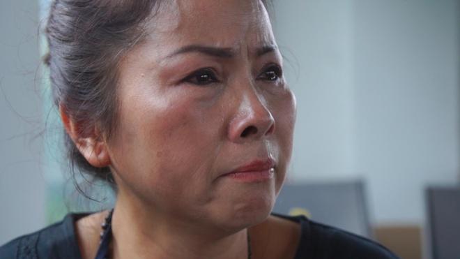Chu Ma Pi Leng Panorama: 'Toi xay nha khong he vung trom' hinh anh