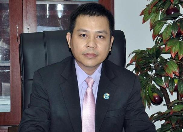 Hoa hau Phuong Nga su dung 'quyen im lang' co loi gi? hinh anh 2