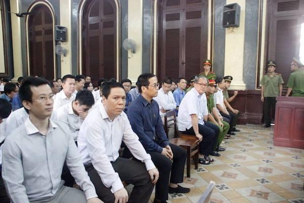 'Trang pho nui' vang mat vu xu that thoat 9.000 ty tai VNCB hinh anh 2
