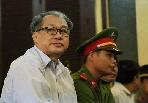 'Trang pho nui' vang mat vu xu that thoat 9.000 ty tai VNCB hinh anh