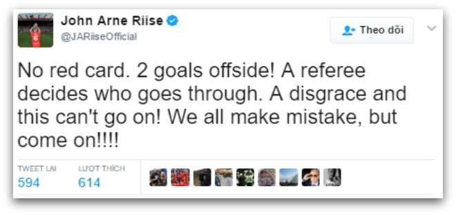 Pique 'can loi' khi chung kien Ronaldo ghi ban giai cuu Real hinh anh 3