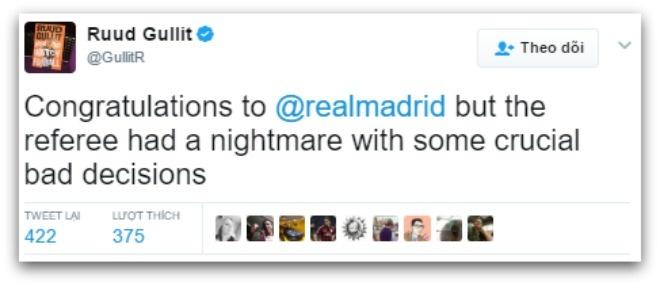 Pique 'can loi' khi chung kien Ronaldo ghi ban giai cuu Real hinh anh 4
