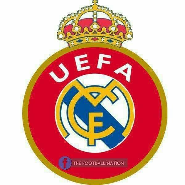 Pique 'can loi' khi chung kien Ronaldo ghi ban giai cuu Real hinh anh 9