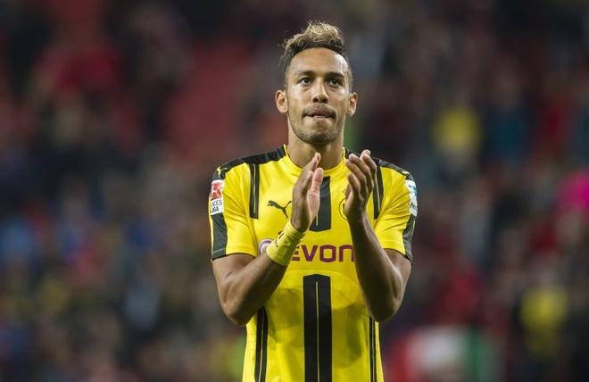 Vua pha luoi Bundesliga anh 1