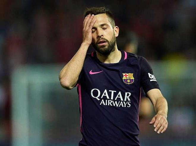 Doi hinh cua Barcelona mua giai moi voi nhung tan binh chat luong hinh anh 5
