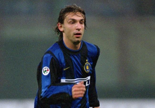 Nhung thuong vu chung minh Inter Milan ban nguoi ho nhat chau Au hinh anh 5